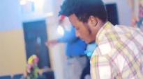 Buzuayeu Alemu Des Des Alegn New Amharic Gospel song 2016 (Official Video).mp4