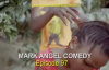 KEEP YOUR HEAD (Mark Angel Comedy) (Episode 97).mp4