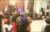 Isa El-Buba Live Stream- Great God. Christian Pentecostal Mission Rivers Hdqtr.mp4