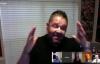 Bob Proctor Live _ Success and Achieving Goals.mp4