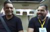 Broma a Marcos Brunet - Momentos G12TV.mp4