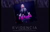 Egleyda Belliard - Guerreras (feat. Ingrid Rosario) _ AUDIO OFICIAL.mp4