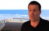 Attain Financial Freedom _ Tony Robbins.mp4
