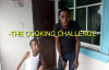 THE CHALLENGE (Mark Angel Comedy) (Episode 136).mp4