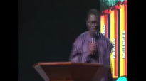 Fatherhood # by Dr Mensa Otabil.mp4