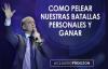 Pastor Claudio Freidzon _ COMO PELEAR NUESTRAS BATALLAS Y GANAR _ Prédica de Cla.compressed.mp4