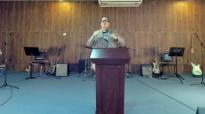Servicio General Domingo 1 de Agosto de 2021-Pastora Nivia Dejud.mp4