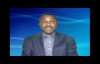 LIGHT IS REQUIRE TO MAKE PROGRESS BY BISHOP MIKE BAMIDELE.mp4