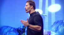 Your Beliefs Create Your World _ Tony Robbins.mp4