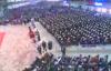 Ja Ya MmaFaith Tabernacle Mass Choir Feb.15,2015