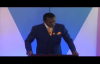 CYBER CHURCH SERVICE WITH PASTOR CHOOLWE - 14_05_16.mp4