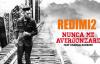 Nunca Me Avergonzare (Definicion) - Redimi2 Ft. Daniela Barroso (Redimi2Oficial).mp4