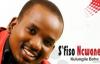 S'fiso Ncwane-Halala.mp4