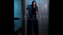 Tasha Cobbs- I Will Run.flv