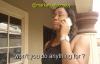 VALENTINES VIDEO (Mark Angel Comedy) (Bonus).mp4