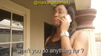 VALENTINES VIDEO (Mark Angel Comedy) (Bonus).mp4
