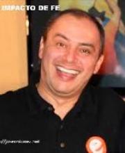 Rev Jose Ordonez