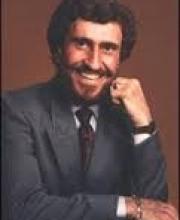 Dr T L Osborn