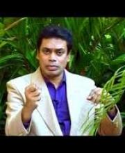 Pastor Suresh Babu