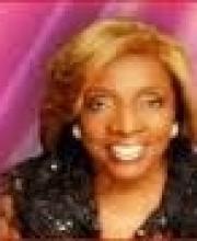 Bishop Ernestine Reems