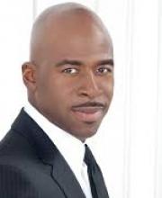 Ricky Dillard