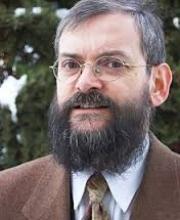 Dr. Roger Liebi