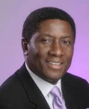 Dr. Emmanuel Ziga