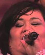 Ivonne Muñoz