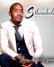 Sthembela Mazibuko