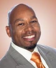 Pastor Patrick E. Winfield