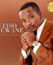 S'fiso Ncwane