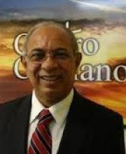 Pr. José Satirio Dos Santos