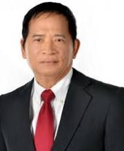 Bro. Eddie C. Villanueva