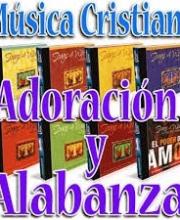Alabanza y Adoración 2