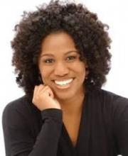 Pastor Priscilla Shirer