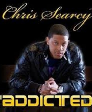 Chris Searcy