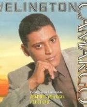 Welington Camargo