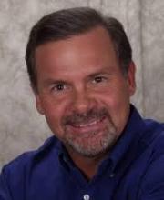 Paul Keith Davis