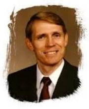 Dr Kent Hovind