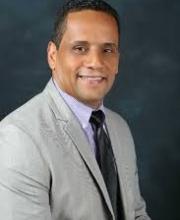 Pastor Wilfredo Choco DeJesus-