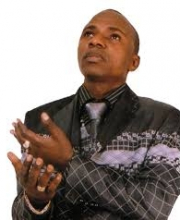 Évangéliste Denis Ngonde