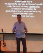 Ptr Ryan Escobar