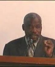 Evangeliste Joseph Jacques Telor