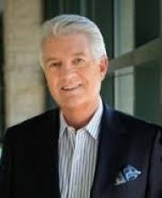 Pastor Jack Graham