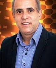 Pr Claudio Duarte
