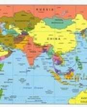 Testimonies from Asia