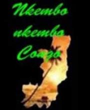Nkembo Nkembo