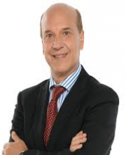 Pastor Claudio Freidzon