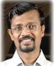 Prophet Vincent Selvakumar