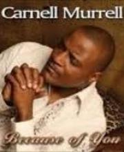 Carnell Murrell